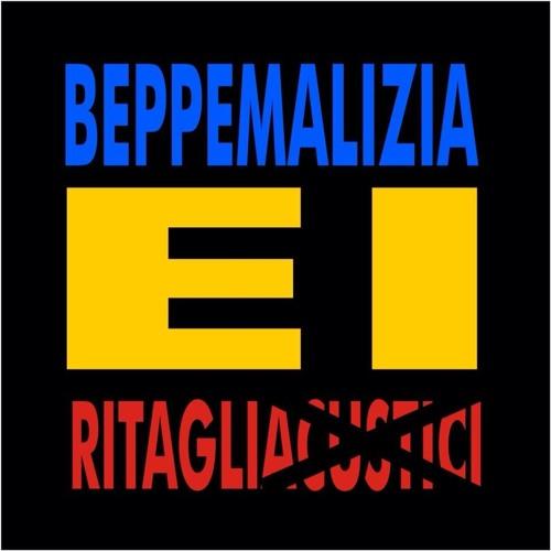 Beppe Malizia's avatar