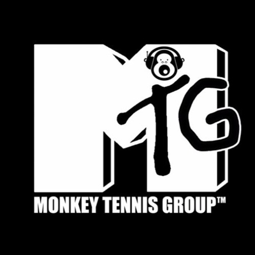Monkey Tennis Group's avatar