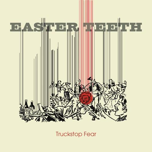 Easter Teeth's avatar