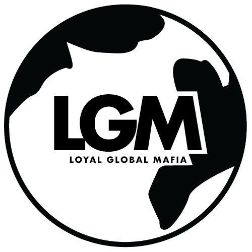 Loyal Global Mafia (LGM)'s avatar