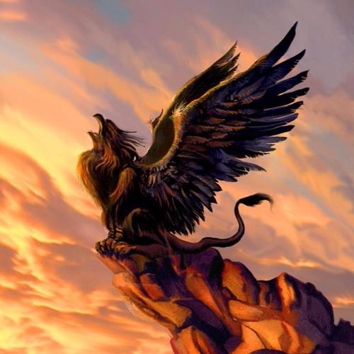 Ho Zong's avatar