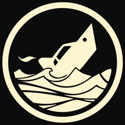 Yacht Goth's avatar