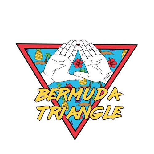 Bermuda Triangle's avatar