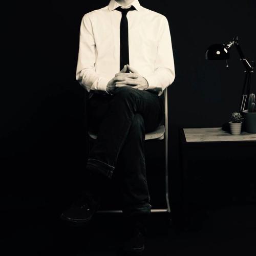 Roger Gerressen's avatar