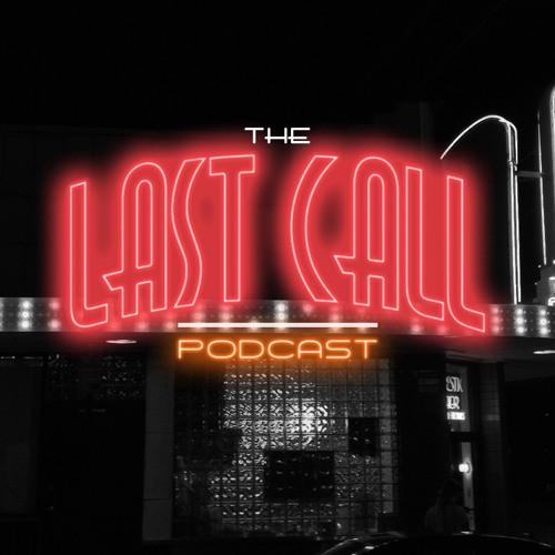 Last Call Podcast's avatar
