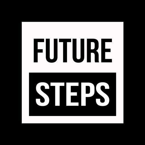 Future Steps's avatar