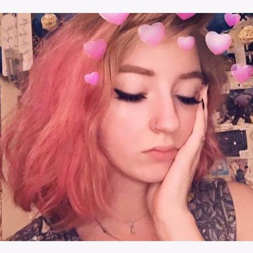 raininjuly's avatar