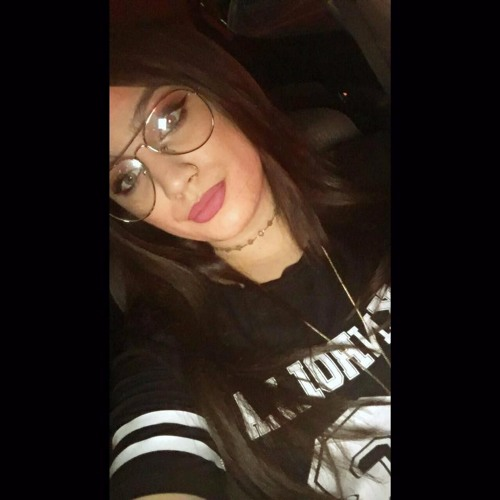 Gabriela Wasif's avatar