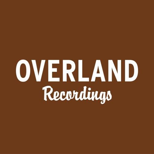 Overland Recordings's avatar