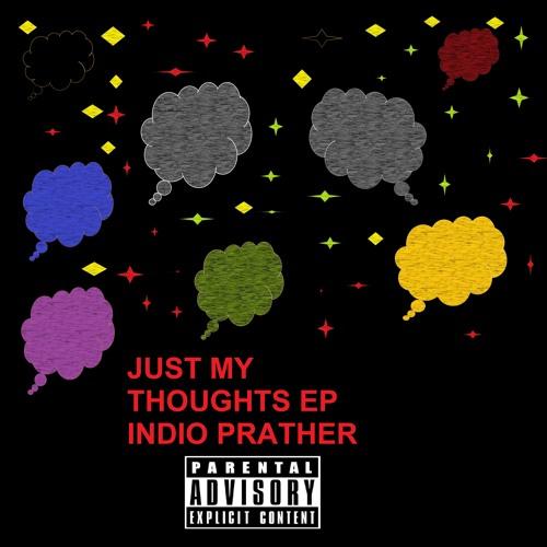 Indio Prather's avatar