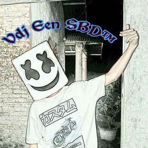 ♫Vdj Eeñ SBЙ's avatar
