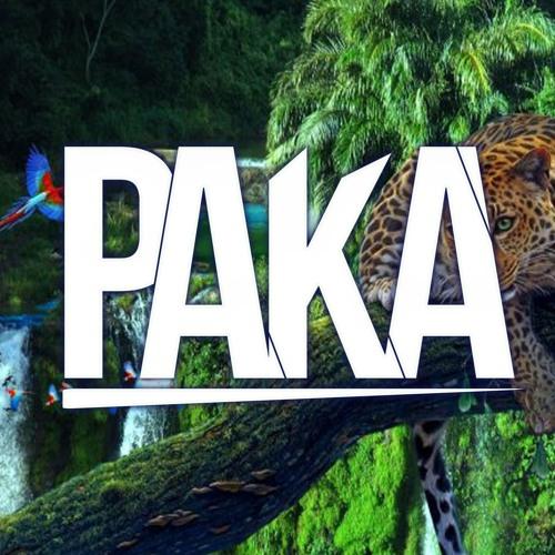 PAKA's avatar