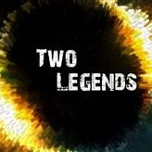 Two Legends's avatar
