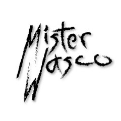 Mister Wasco