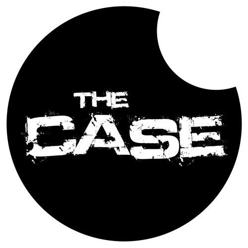 The Case's avatar