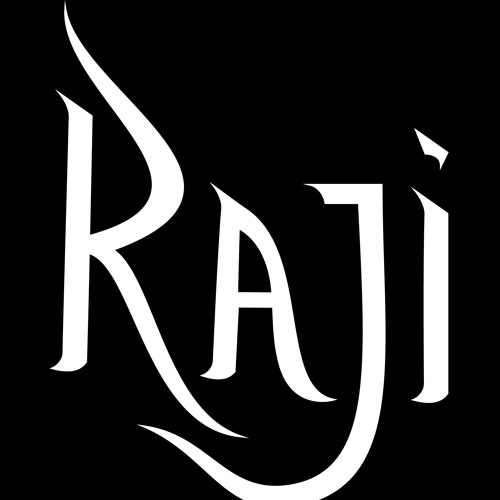 Raji: An Ancient Epic's avatar