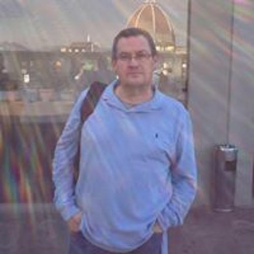 serged's avatar