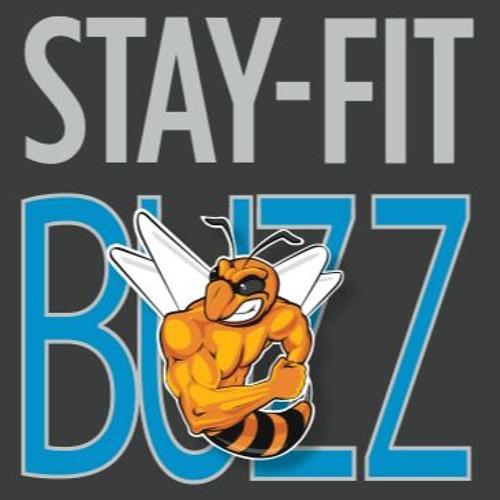 fitbuzz's avatar
