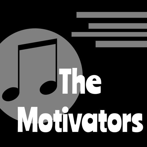 The Motivators's avatar