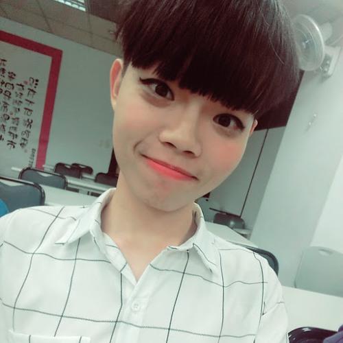 Jia Wei's avatar