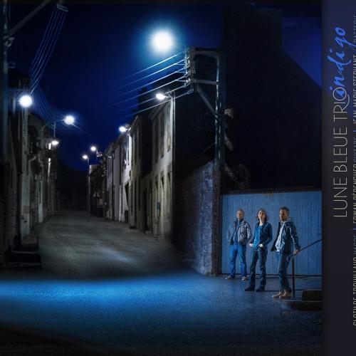 Lune Bleue trio's avatar