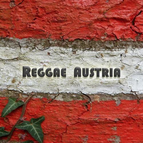 Reggae Austria 🇦🇹's avatar