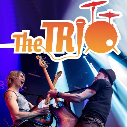 TheTrio.se's avatar