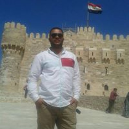 نور الشنديدى's avatar