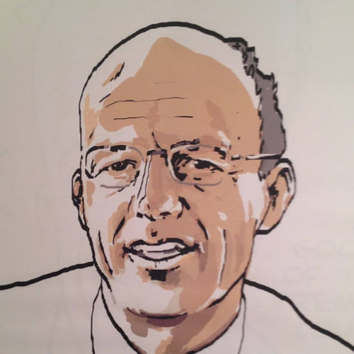 Bertrand Petit's avatar