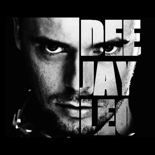 DEE JAY LEO's avatar
