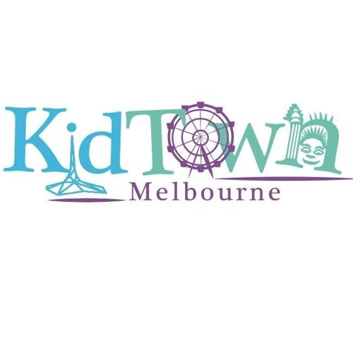 KidTown Melbourne's avatar