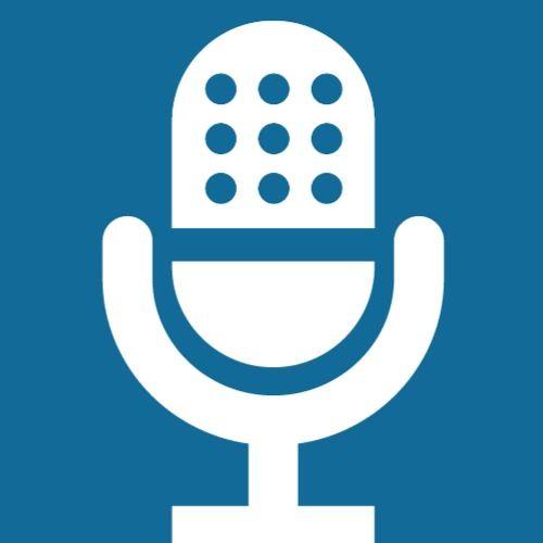 Radio Récré's avatar