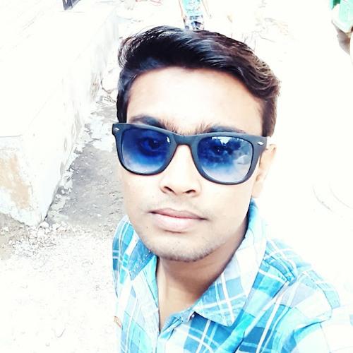 Mohammad waqar's avatar