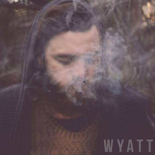 Wyatt's avatar