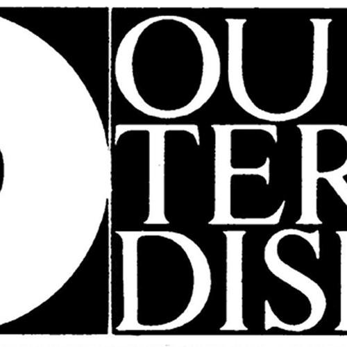 OUTERDISK's avatar