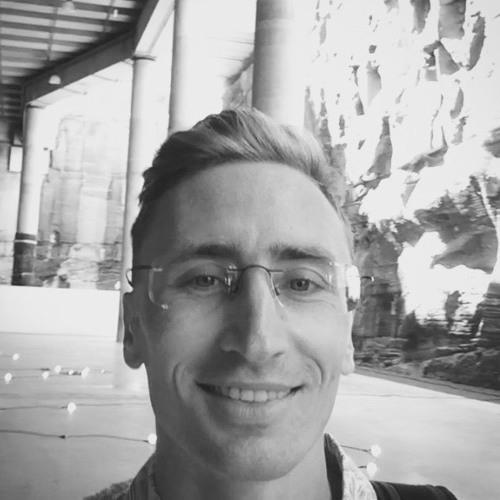 Maxfaber's avatar