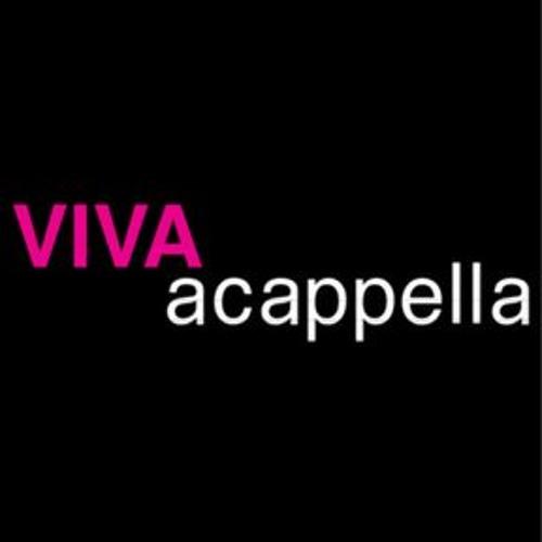 VivaAcappella's avatar