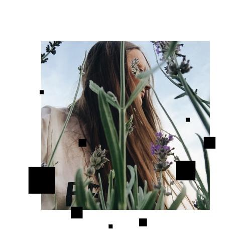 nata_sha's avatar