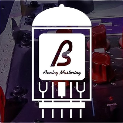 Baikonur Mastering's avatar