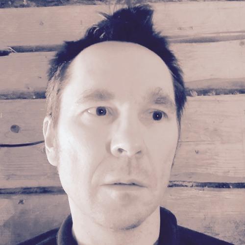 LO18's avatar