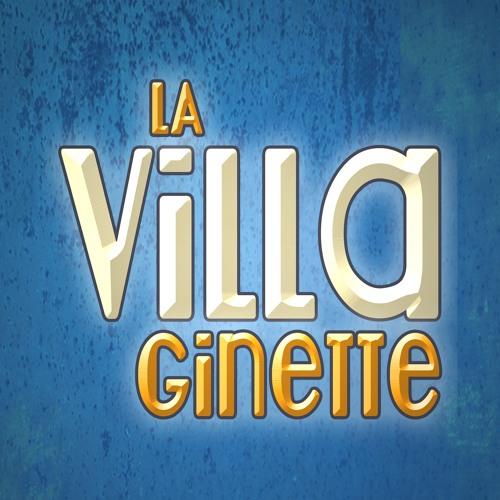 lavillaginette's avatar