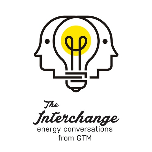 The Interchange: Energy Conversations From GTM's avatar
