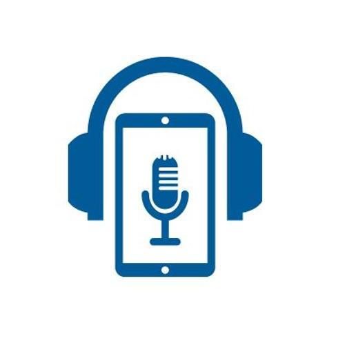 Dataveiligheid Ziekenhuis | NENPodcast aflevering Zorg & Welzijn