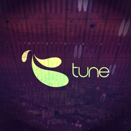 Tune Music Agency's avatar