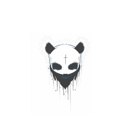 lilpandablade's avatar