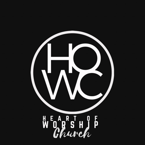 Heart of Worship Church's avatar