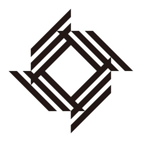 ELECTROCUTICA's avatar