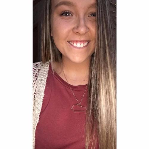 Amanda (-;'s avatar
