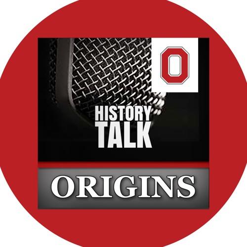 History Talk from Origins's avatar