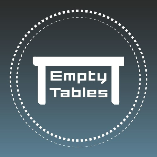 Empty Tables's avatar